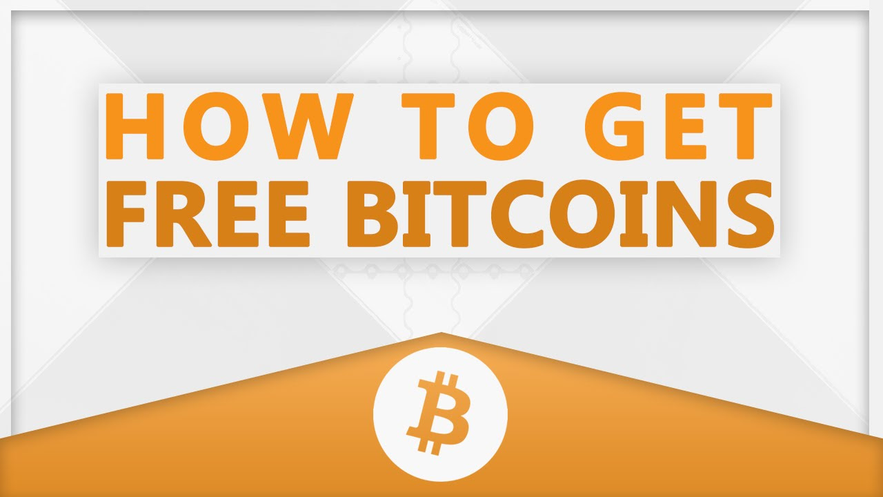 Get Free Bitcoin Best Satoshi Faucets On Android Or Laptop -