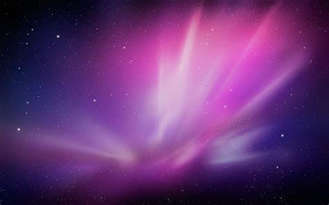 hd purple wallpaperbackground images