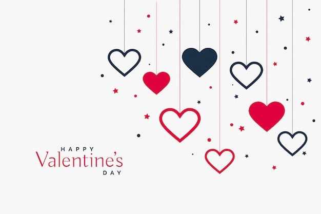 Ways To Improve Dating Website Traffic On St. Valentine's Day