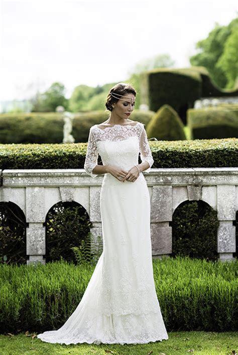Amal Alamuddin wedding dresses   Photo 3
