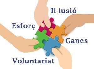 esforç-voluntariat-ganes-ilusio