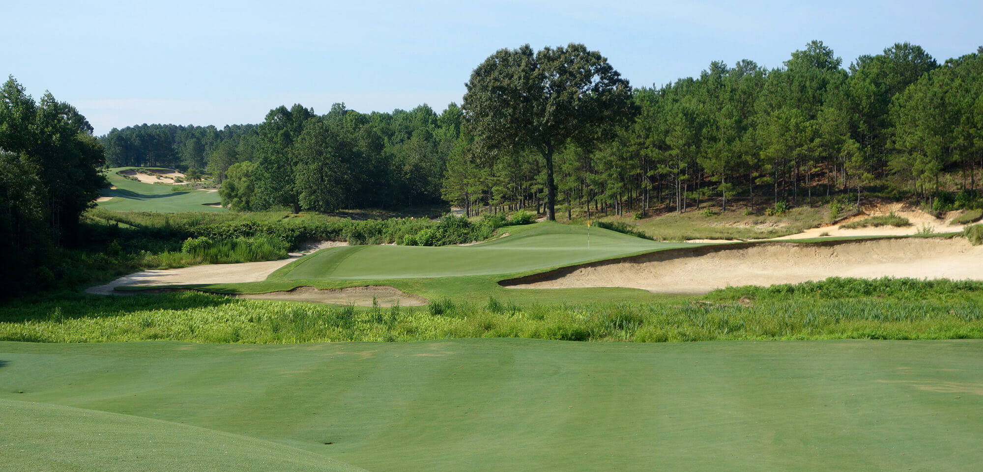 Tobacco Road Golf Club Review - Graylyn Loomis