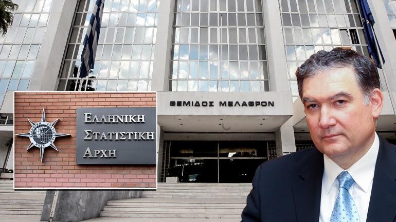 Επιμένει ο εισαγγελέας στην ενοχή Γεωργίου