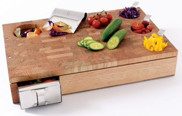 8-wood-cutting-board