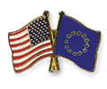 USA_European_Union_flags.jpg
