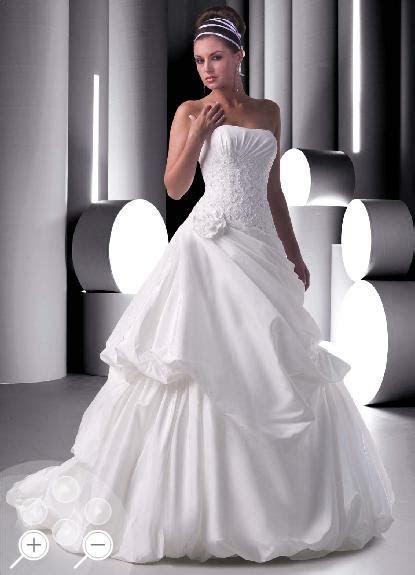 Most Expensive: Expensive Vera Wang Designer Wedding