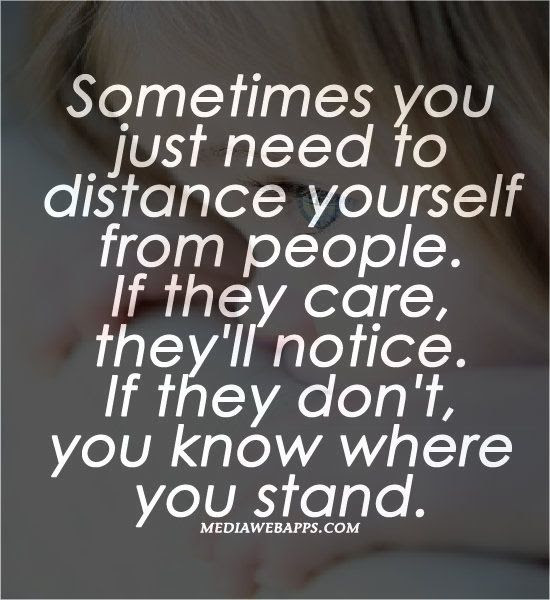 Quotes About Dont Care 43 Quotes