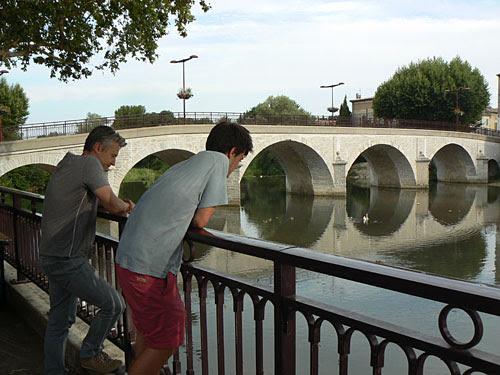 Paul et Olivier.jpg