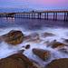Lorne Pier, Lorne, Victoria, Australia IMG_6813_Lorne