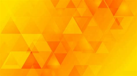 orange backgrounds wallpaper cave