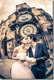 Wedding-0011Vladislav Gaus