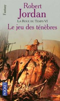 http://lesvictimesdelouve.blogspot.fr/2013/05/la-roue-du-temps-tome-06-le-jeu-des.html
