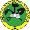 The National Examinations of Tanzania -NECTA