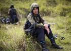 Cruz Roja advierte de que el acuerdo de paz en Colombia no bastará para acabar con la violencia