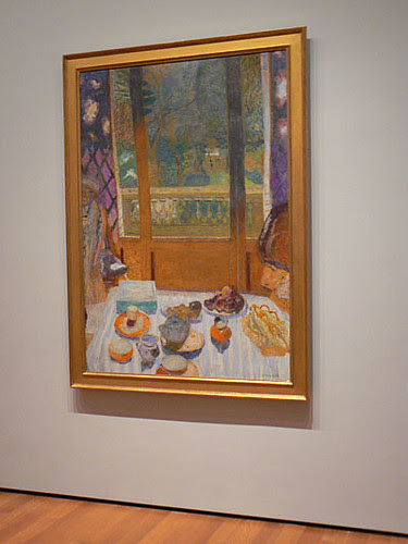 4 Bonnard.jpg