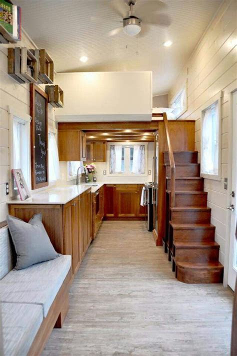 interior design ideas  pinterest