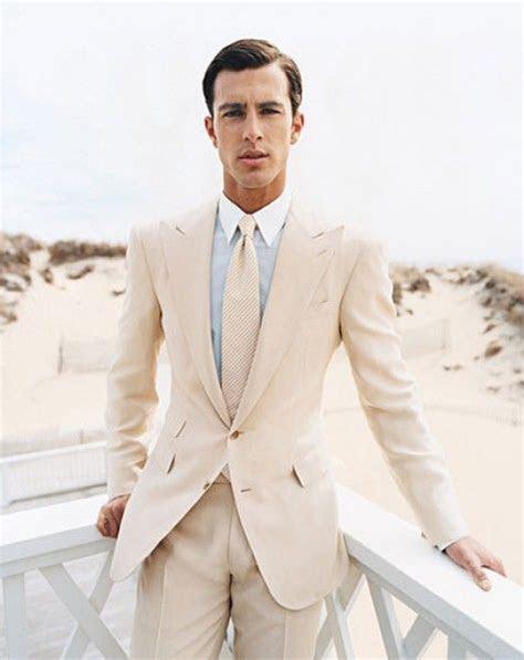 37 best Beach Wedding Attire For Men images on Pinterest