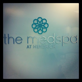 sigh. can a prenatal massage become a weekly occurrence?
