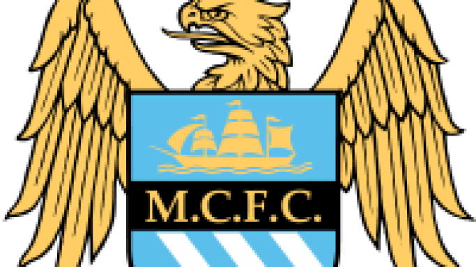Sergio Aguero Net Worth - biography, quotes, wiki, assets ...