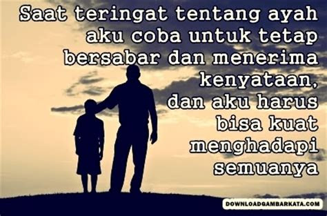 kata kata bijak buat ayah  ibu tercinta