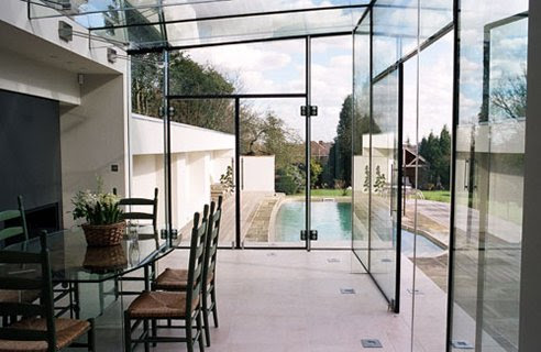 thebest-contemporary-interior-design-4