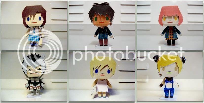 photo anme.paper.toys.via.papermau.002_zpsfqrdwcca.jpg