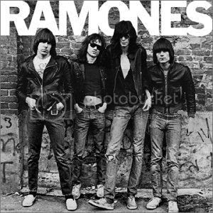 photo Ramonesalbumuiuiu_zps2252d7a1.jpg