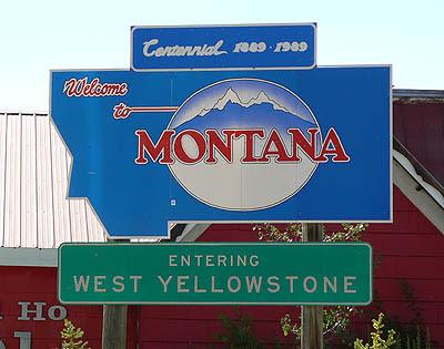 West Yellowstone.jpg