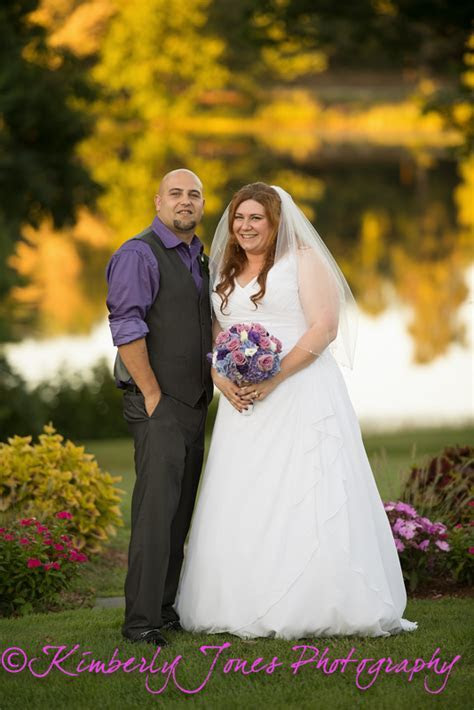 Harris Pelham Inn Wedding   Kimberly Jones Photography