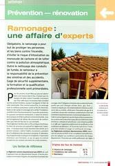 ramonage page1