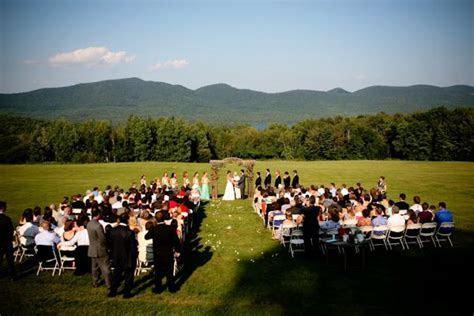 A VT Farm Wedding   Rustic Wedding Chic