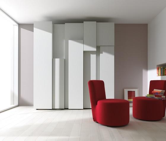 Wardrobe design ideas that take the breath away.Cupboard Design idea