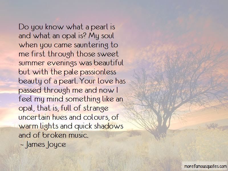 I Love Your Beautiful Soul Quotes Top 25 Quotes About I Love Your