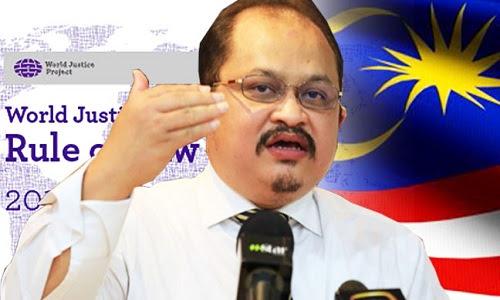Barisan hadapan dapat RM500, JASA dapat RM80 juta!