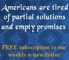 Subscription11