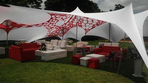 58 Stretch Tent Hire, Stretch Tents Gotent   active