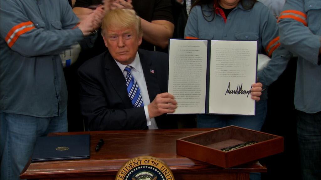 180308173217-02-trump-tariff-proclamatio