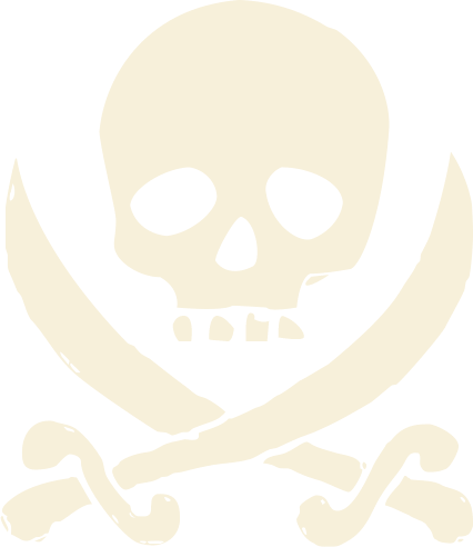 Anatomy Of The Ship A Pirates Glossary Of Terms
