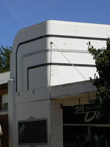 88-92 Pine Avenue, Leeton