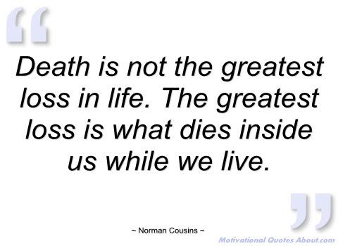 Cousin Death Quotes Wwwpicswecom