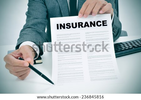 Insurance Stock Photos, Royalty-Free Images & Vectors ...