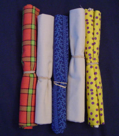 fabric for pocket creatures