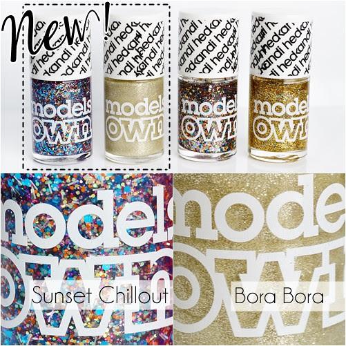 Models_Own_Hedkandi_new_shades