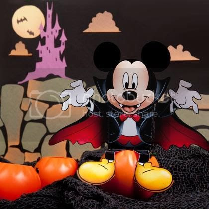 photo 3d-shelvie-vampire-mickey-halloween-printable_zpse4b1ba8e.jpg