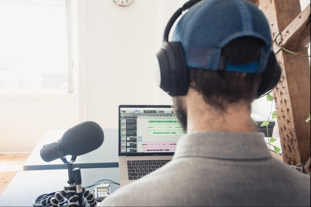Soundwise Can Help for Connect Your Audio Products to Your Audience