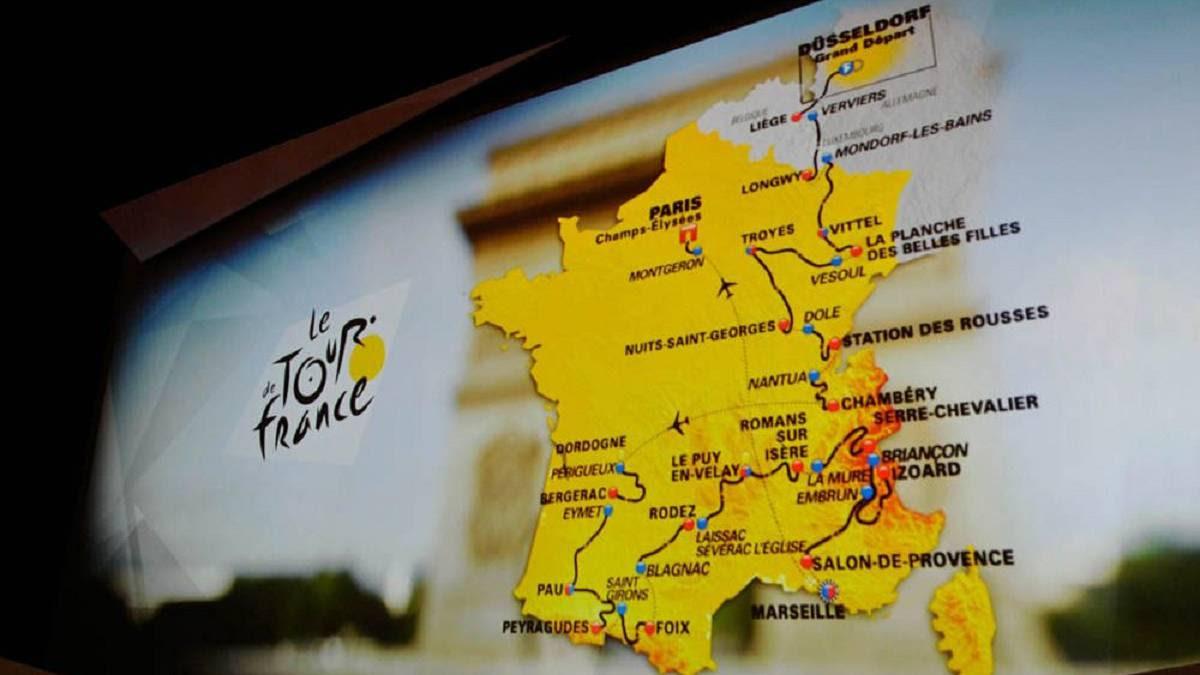 tour-francia-2017