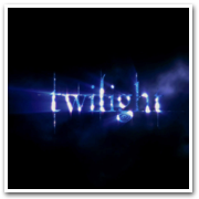 Twilight - 18 novembre 2011