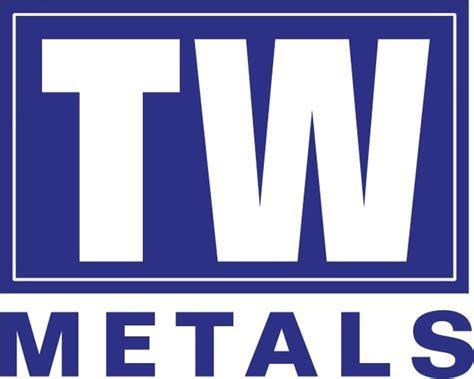 Tw metals Free vector in Encapsulated PostScript eps