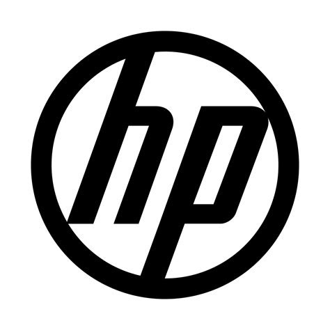 hp icon    icons