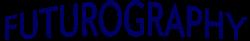 FT_futurography-logo
